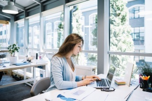 mulheres startups RH Smarkets