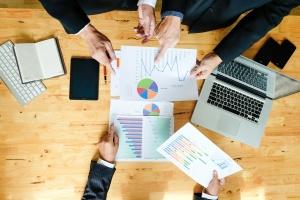 Mercado Livre Startups
