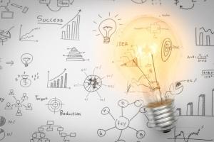 startups florianópolis ANR Fábrica de Startups