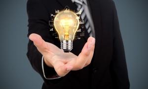 Startup consumo de energia idwall conta de luz