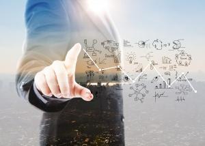 CYLK Technologing fusão Munio Security
