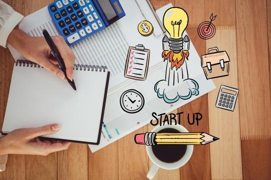 startup programa de aceleração