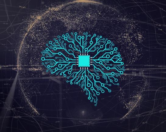 inteligencia artificial startup