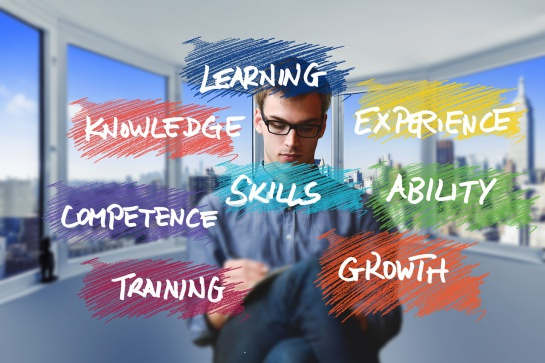 startup-learning